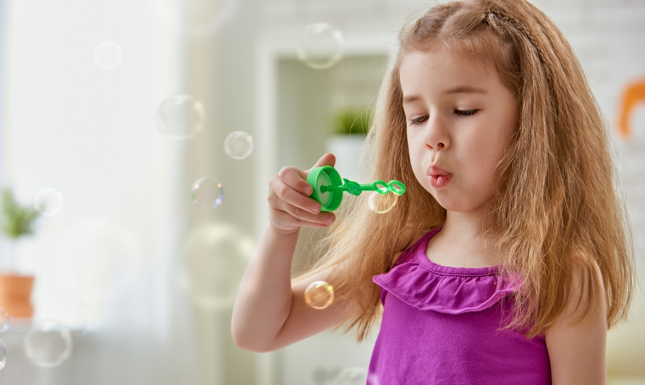 Girl Blowing Bubbles (Early Intervention) (1280x765)